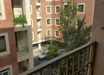 خانه کلنگی 365 متر گوهردشت بلوارانقلاب در شیپور-عکس کوچک