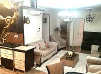 آپارتمان 59متر 2خواب شهران در شیپور-عکس کوچک
