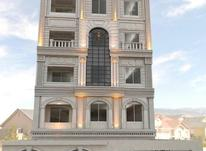 فروش آپارتمان 88 متر در باغستان غربی بازسازی شده در شیپور-عکس کوچک