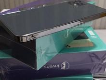 گوشی طرح ایفون 12 شرکت اینونس در شیپور