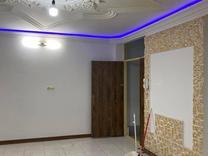فروش سوئیت  65 متر در لنگرود جاده موبندان بینش 21 در شیپور