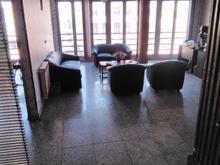 استخدام در شرکت پرستاری تهران در شیپور