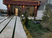 فروش ویلا 510 متر در تهران ویلا در شیپور-عکس کوچک
