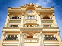 کارآموزی و استخدام(معماری و عمران) در شیپور