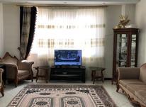 فروش آپارتمان 65 متر2خواب در سبلان در شیپور-عکس کوچک