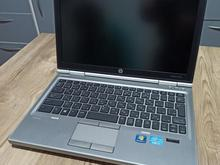 لپ تاپ HP Elitebook 2570p در شیپور