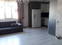 اجاره آپارتمان 80 متر در پونک در شیپور-عکس کوچک