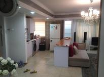 آپارتمان 120 متر در دیباجی جنوبی  در شیپور-عکس کوچک