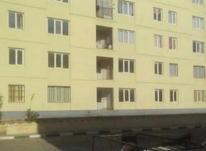 فروش آپارتمان 58 متر در پرند در شیپور-عکس کوچک