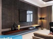 اجاره آپارتمان 120 متر پونک  در شیپور-عکس کوچک