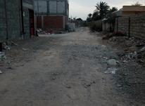 فروش زمین مسکونی چهارراه سازمان در شیپور-عکس کوچک