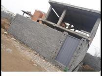 فروش ویلا 126 متر در بابلسر در شیپور