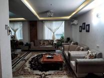 اجاره آپارتمان 120 متر در طرشت در شیپور