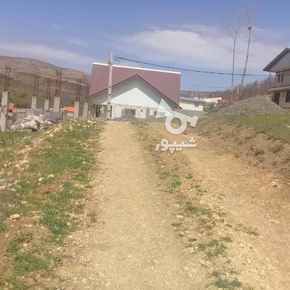 300 زمین مسکونی در منطقه توریستی گردشگری دیلمان در گروه خرید و فروش املاک در گیلان در شیپور-عکس1