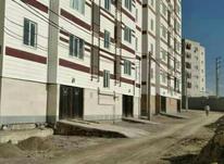 فروش آپارتمان 105 متر در  فاز 8پردیس در شیپور-عکس کوچک