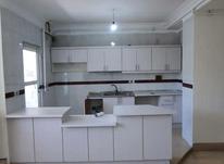 فروش آپارتمان 84 متر در بابل در شیپور-عکس کوچک