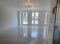 فروش آپارتمان 114 متر در قدس در شیپور-عکس کوچک