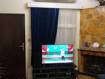 فروش ویلا 110 متر در بابلسر در شیپور
