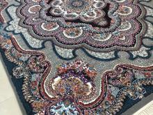 فرش طرح مجنون   در شیپور