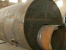 دیگ بخار 12 تن در شیپور