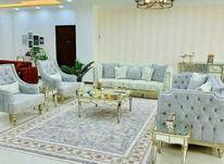 پیش فروش آپارتمان 145 متر در بهشهر در شیپور-عکس کوچک