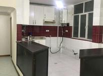 فروش آپارتمان 81 متر در خیابان سعدی در شیپور-عکس کوچک