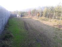 زمین 400 متری تنگه لته (روستا وارد محله)ساری در شیپور