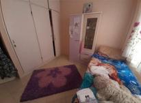 فروش آپارتمان 48 متر در تیموری در شیپور-عکس کوچک