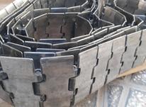 زنجیر نوار نقاله  در شیپور-عکس کوچک