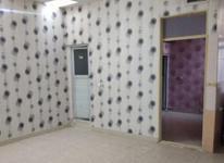 اجاره آپارتمان 55 متر در فلاح در شیپور-عکس کوچک