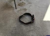 فروش یک قلاده سگ در شیپور-عکس کوچک