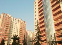 فروش آپارتمان 173 متر در قیطریه در شیپور-عکس کوچک