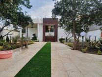 ویلا 310 متر در محمودآباد در شیپور