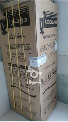 فریزر نوفراست دونار در گروه خرید و فروش لوازم خانگی در آذربایجان شرقی در شیپور-عکس1