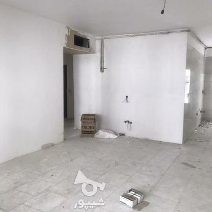 3 خواب فاز 8 وام تسویه در گروه خرید و فروش املاک در تهران در شیپور-عکس1