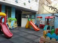 استخدام مربی مهد کودک در شیپور-عکس کوچک