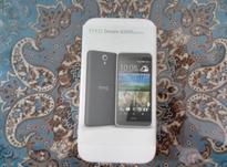 گوشی HTC Desire در شیپور-عکس کوچک