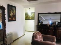 فروش آپارتمان 145 متر در تنکابن در شیپور-عکس کوچک
