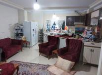 آپارتمان 81 متری طبقه دوم در شیپور-عکس کوچک
