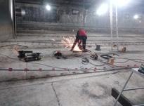 تعمیرات لوازم مرغداری با بیش از 10سال سابقه کاری  در شیپور-عکس کوچک