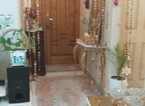 آپارتمان 73متری در شیپور-عکس کوچک