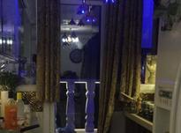 فروش آپارتمان 70 متر در فلاح در شیپور-عکس کوچک
