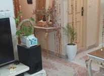 آپارتمان 73 متری در شهر ری در شیپور-عکس کوچک