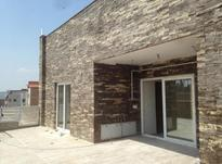 فروش آپارتمان 242 متر در معلم در شیپور-عکس کوچک