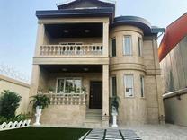 فروش ویلا 210 متر در زیباکنار در شیپور