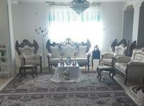 اجاره آپارتمان 140 متر در فلکه سوم در شیپور-عکس کوچک