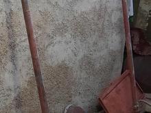 دارقالی فولادی در شیپور