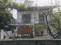 فروش زمین مسکونی 207 متری در رادیو دریا در شیپور-عکس کوچک