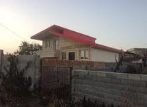 فروش ویلا 115 متر در جاده دریا  در شیپور-عکس کوچک