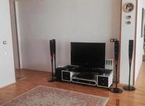 فروش آپارتمان 197 متر در ارتش در شیپور-عکس کوچک